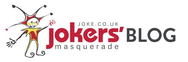 Joke Blog